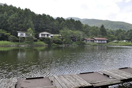 http://loca.ash.jp/photo/cbnn/sw/nyukasako05.jpg