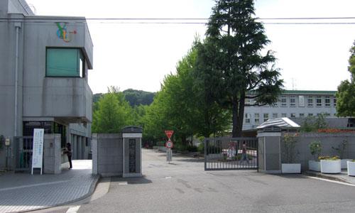 横浜 市立 大学 金沢 八景 キャンパス