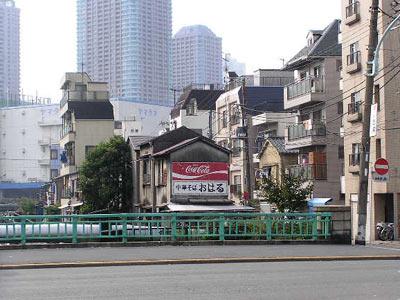 自転車の 福島市 自転車 公園 : ... の手に願いを唱えていた公園(1