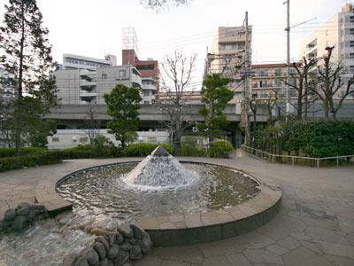 「笹塚NAビル パティオ」の画像検索結果