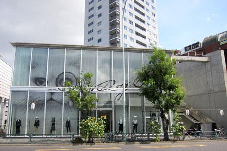 リアル クローズ 東京