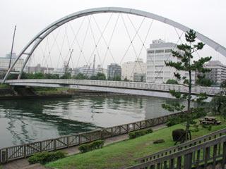 離婚弁護士 ロケ地ガイド 離婚 ...