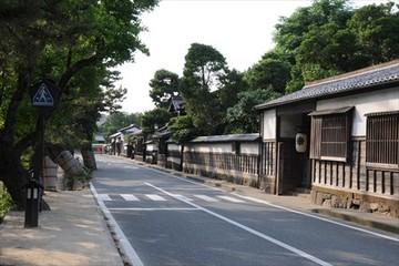 後鳥羽伝説殺人事件(2000) ロケ地ガイド