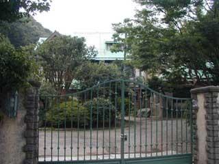八王子市三崎町のおすすめグルメ情報 [食べログ]